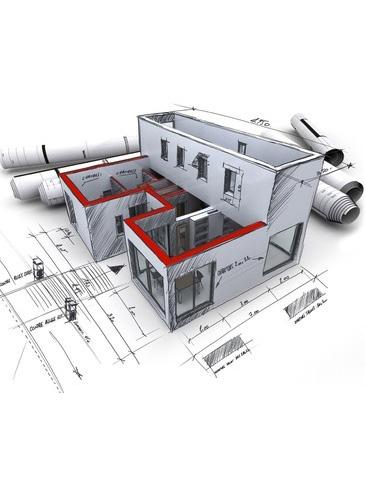 maison 2b3d constructeur de e maison 2 0. Black Bedroom Furniture Sets. Home Design Ideas